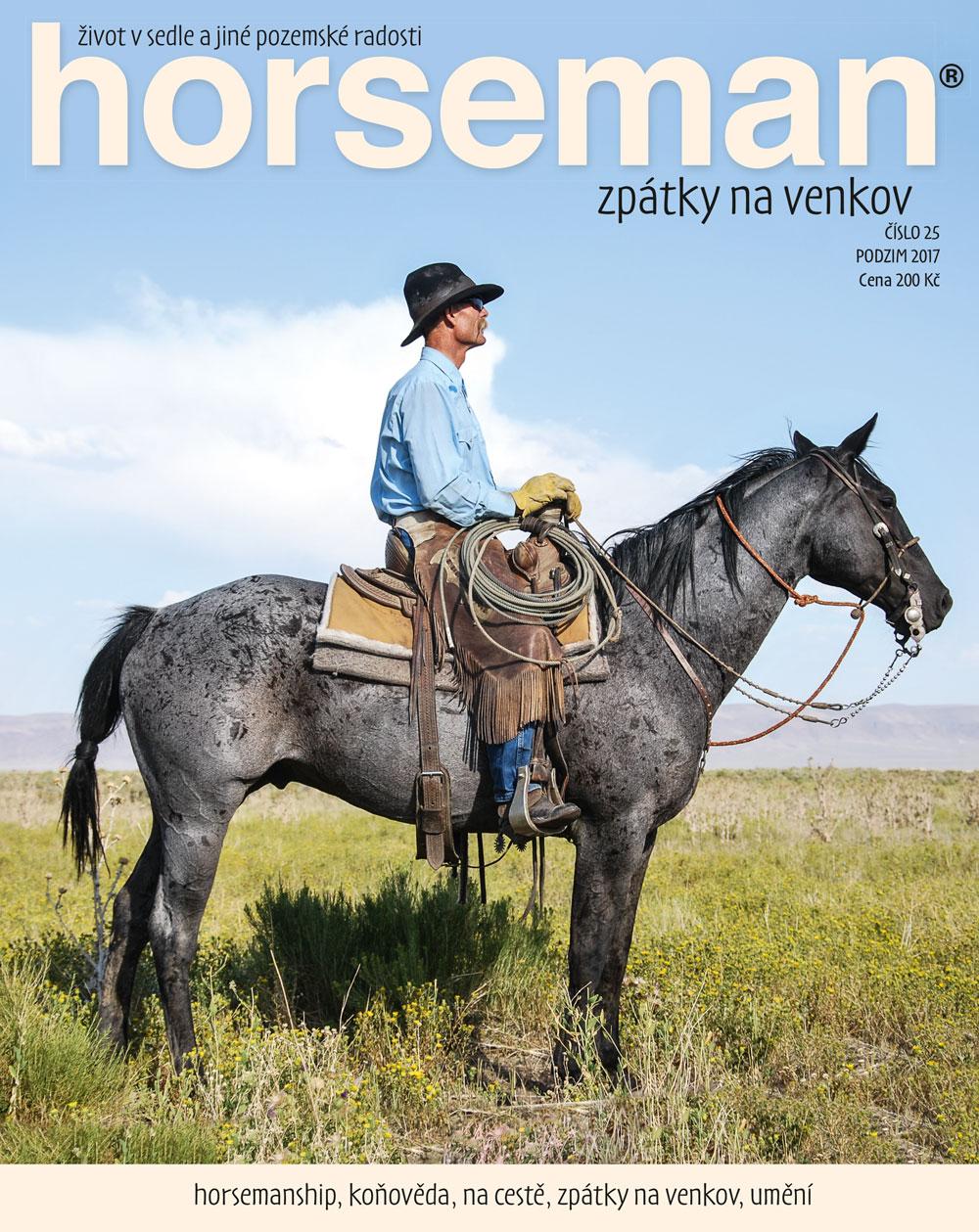 horseman-21